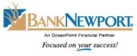 BankNewport - Barrington