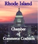 Rhode Island Chamber Coalition