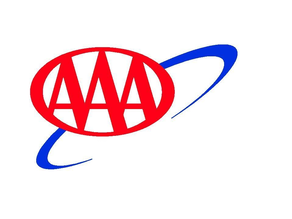 AAA Travel Center
