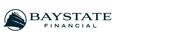 Baystate Financial Services - Michael Genetti