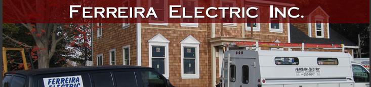 Electrical Contractors Amp Maintenance