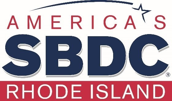 Rhode Island Small Business Development Center