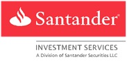 Santander Investment Services
