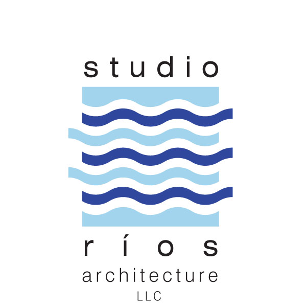 Studio Rios Architecture, LLC