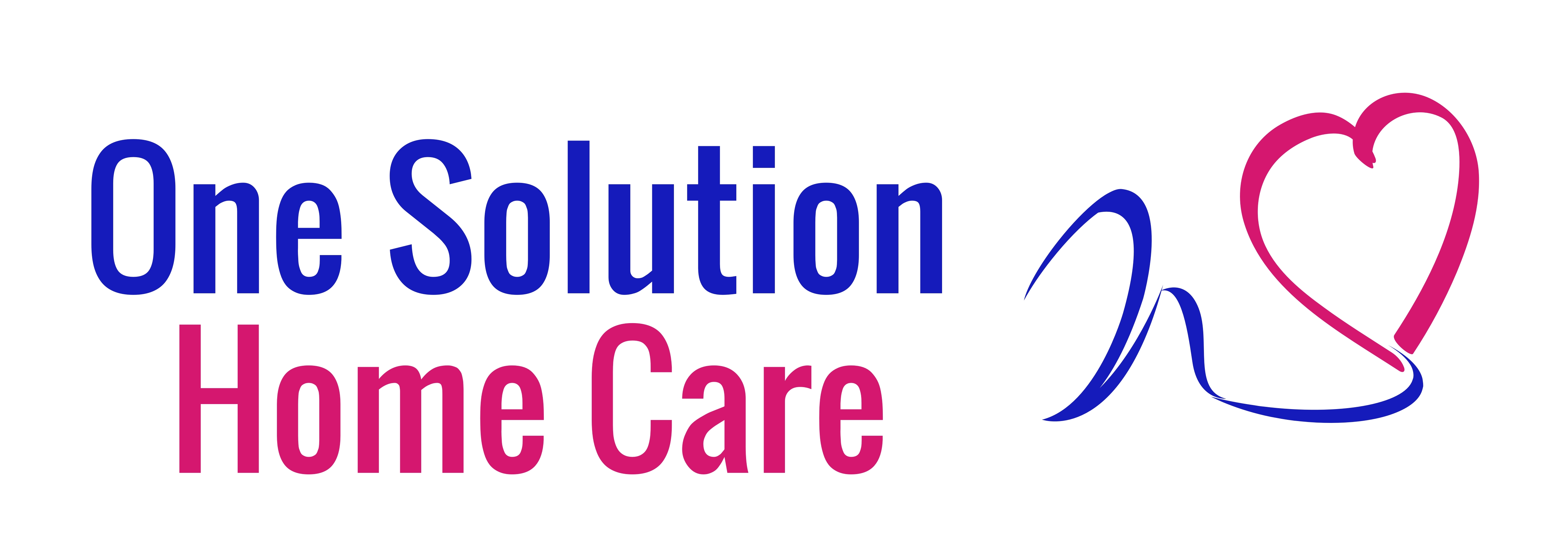 One Solution Home Care LLC