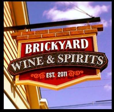 Brickyard Wine & Spirits