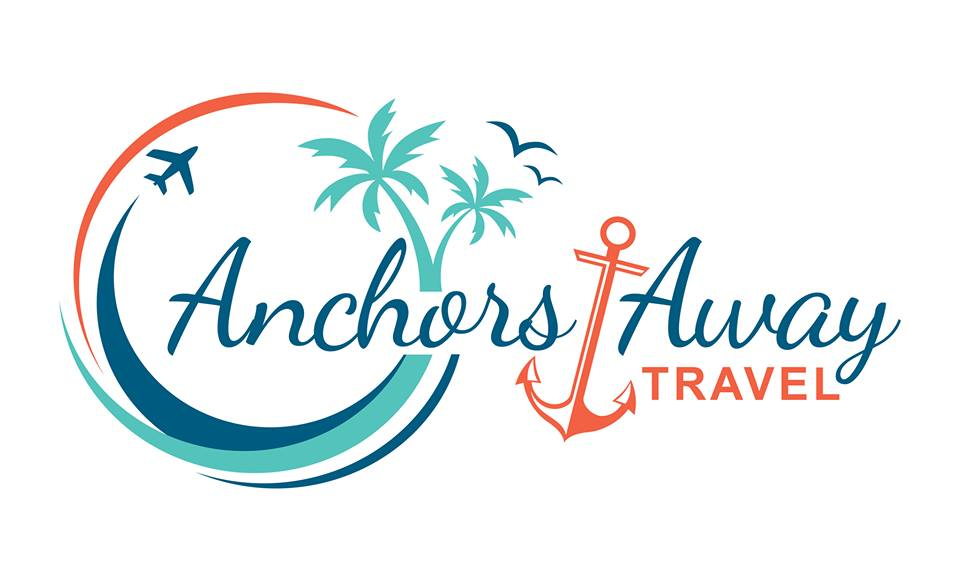 Anchors Away Travel