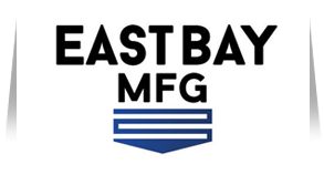 East Bay Manufacturers, Inc