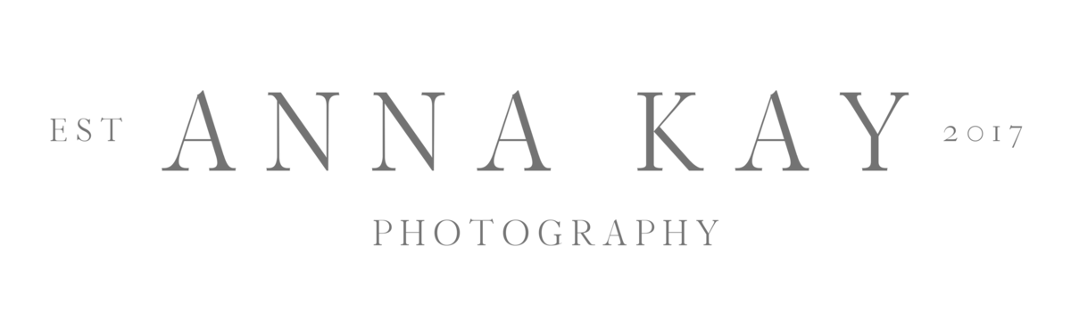 Anna Kay Photography