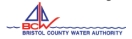 Bristol County Water Authority